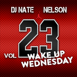 #WakeUpWednesday Vol. 23 (80's)