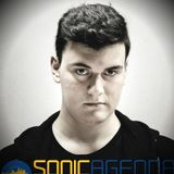 Sonic Boom Radio 070 Feat Rudy Zensky [Bucharest, Romania]