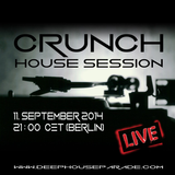 HOUSE SESSION 11-09-2014 [DHP010]