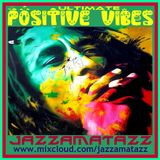 Bob Marley - Ultimate Positive Vibes