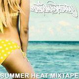 Summer Heat Mixtape
