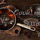 S2E13 Cooking Sunday 1.3.2015