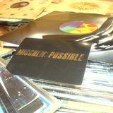 Mischen:Possible