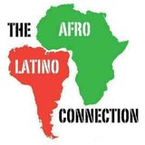 The Afro Latino Connection