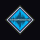 AMOROK - TECHNO/TECH-TRANCE SET 004