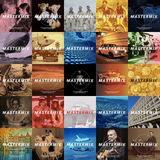 Andrea Fiorino Mastermix #543 (The Best Of 2017)