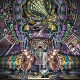 Infinity Wars mix(Enlightment through Endarkement part 2)170-185bpm 2019-06-16