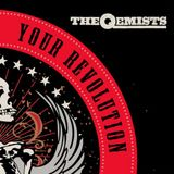 Qemists - Your Revolution (Morphing Sound Collage Edit)