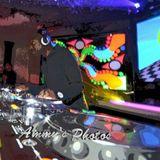 Dj Chalk E White Live @ Our House, Portsmouth Pt1