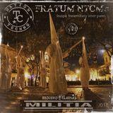 Recording A fratum NTCMs III by moreno_flamas from Nation TECNNO militia