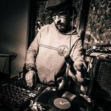 DJ SCHASKO @ Smoking Time 4:20 Radio Show - Jun 5 2014