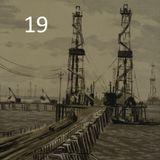 CC Mixtape #19: A Lap Around the Caspian - composers from Iran, Azerbaijan, Kazakhstan, etc.