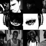Graffitidrum - Ragga Evolution vol 1