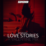 GOOD OLD LOVE STORIES - A VALENTINE MIX