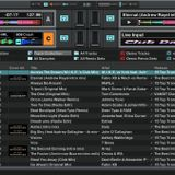 Fab Vd M Presents A Trip To The TranceWorld 15 Top Trance Hits 09 2013 In The Remix(Studio Version)