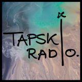 Tapski Radio April 2018