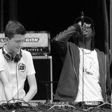 September Mix #Deep House #Future House #EDM by DJ Bunk