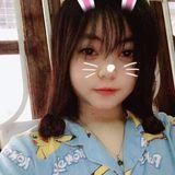 Vietmix - Lang Thang Dướii Phố Ăn Quà Vặtt  ♥♥♥