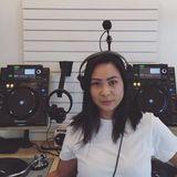 Now & Then w/ Nina Mendoza - 5/24/18