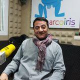 """Programa 62: """"Los beneficios del perdón"""". Entrevista a Norberto G. Ciciaro"""