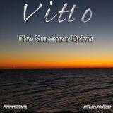 Vitto -  The Summer Drive 29-8-2017