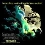 michael jackson remixes and reworks