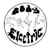 Body Electric ❶ 01/07/2017