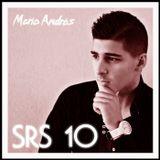 Mario Andrés on SRS - Episodio 10