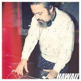 Live in Hawaii 30/09/2013