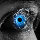DJ Catch-22 - Liquid Eyes (May 2013)