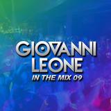 Giovanni Leone - In The Mix 09