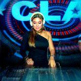 Claudia van Helden mix Beats2Danc 002