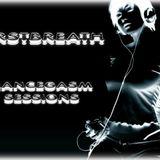 TranceGasm Vol 10 with Djane FirstBreath