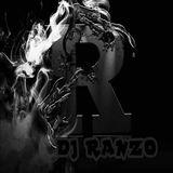 DeeJay Ranzo Trap Mix and Kenyan HipHop