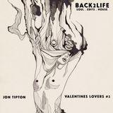 Jon Tipton - Valentines Lovers 2