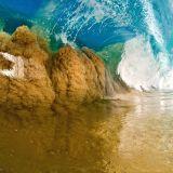Sandwaves # 243
