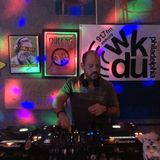Derek Turcios | Havana Especial 7/21/16