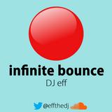 Infinite Bounce