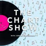 Saturday Breakfast Chart with Jordan 15th Feb 2020 Insurance Institute Sheffield & Beat the Street