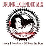 Drunk Extended Mix