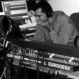 IEM 282 - Simon Balestrazzi 2