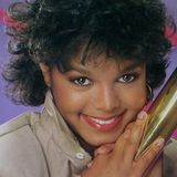 For Janet (974-7153)