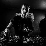 Lukas Freudenberger @ Black Circus Nacht 10-2014