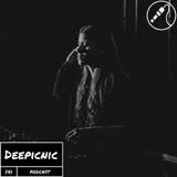 Deepicnic Podcast 141 - Anabel Arroyo