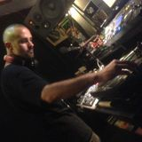 Don Canistah at Tilos Radio
