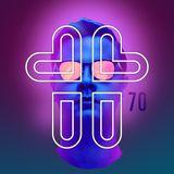 Sam Feldt - Heartfeldt Radio #70