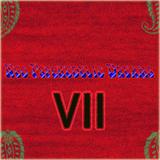 Neo Psychedelic Dreams VII