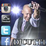 Locash Kip Moore Brett Eldredge Frankie Ballard Chris Lane (DJ Cutt Mix)