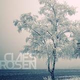 Claes Rosen - End Of December 2014 Mix
