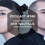 Mute/Control Podcast #148 - Der Nautilus